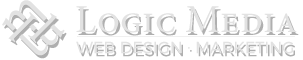 Logic Media Inc, Louisville Website Design